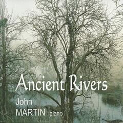 Ancient Rivers