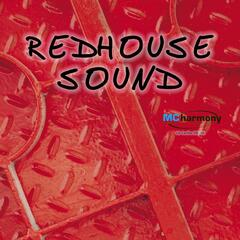 Redhouse Sound