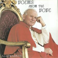 Poems from the Pope