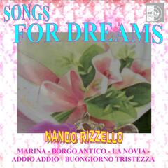 Songs for Dreams