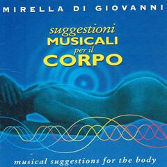 Suggestioni musicali per il corpo (Musical Suggestions for the Body)