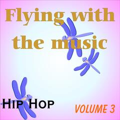 Flying With The Music Vol.3