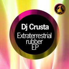 Extraterrestrial Rubber