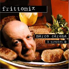 Frittomix