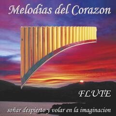 Melodias del Corazon