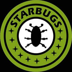 The Starbug Files