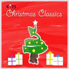 Kids Christmas Classics