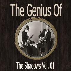 The Genius of the Shadows Vol 1