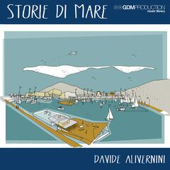 GDM Production Music Library: Storie di mare