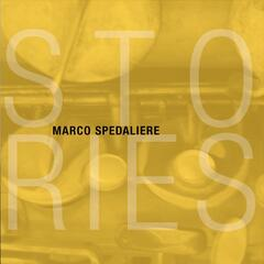 Marco Spedaliere