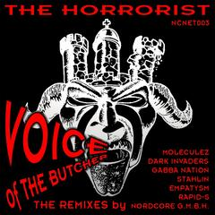 Voice of the Butcher