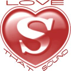 Love That Sound, Vol.1