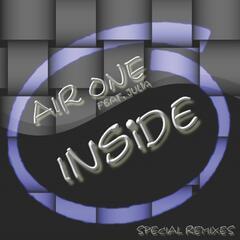 Inside Remixes