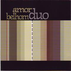 Amor Belhom Duo