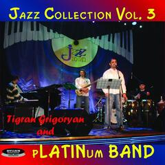 Jazz Collection Vol. 3