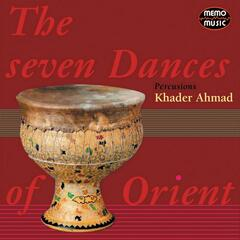 The Seven Dances of Orient