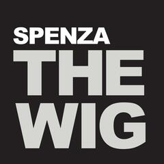 The Wig - EP