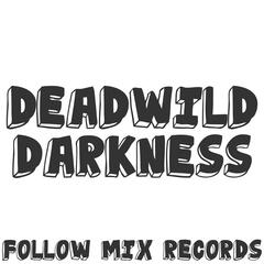 Darkness EP