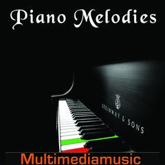Piano Melodies