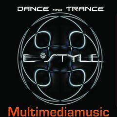 Dance and Trance