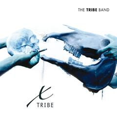 the Tribe Band