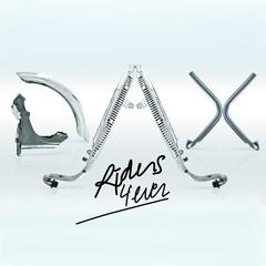 Dax 4 Ever
