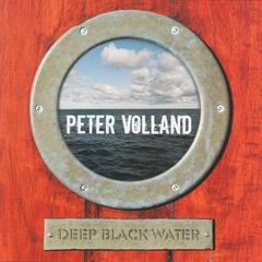 Deep Black Water