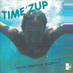 Time' Zup