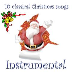 10 Classical Christmas Songs