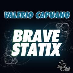 Brave / Statix