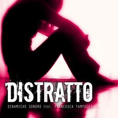 Distratto