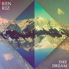 Daydream EP