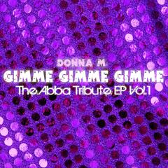 Gimme Gimme Gimme : The Abba Tribute, Vol. 1