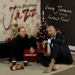 Jazz for Christmas