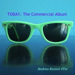 Today. The Commercial Album