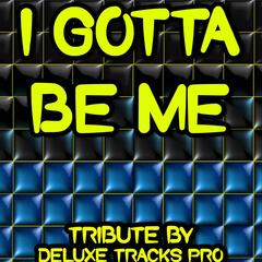 I Gotta Be Me (Southern Comfort Advert) - Tribute to Odetta