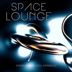 Space Lounge, Vol. 2