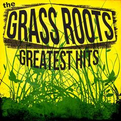 The Best of the Grass Roots