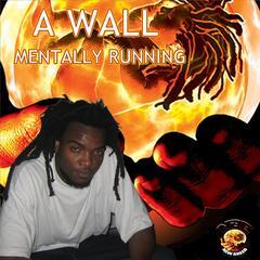 Mentally Running