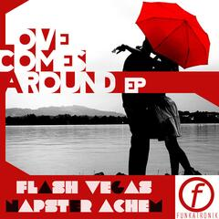 Love Comes Around EP