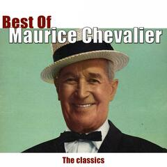 Best of Maurice Chevalier
