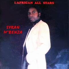 L'African All Stars