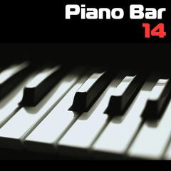 Piano Bar, Vol. 14