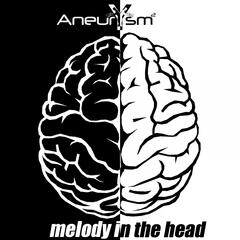 Melody in the Head