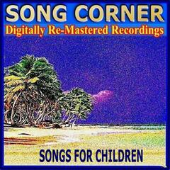 Song Corner - Songs for Children