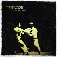 Soul Foundation