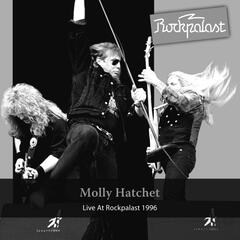 Live At Rockpalast 1996