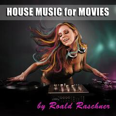 House Music for Movies