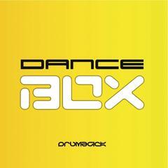 Drumagick Dance Box Album