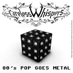 80's Pop Goes Metal